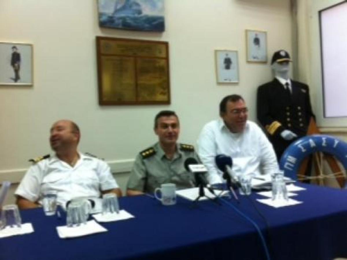 Στρατιωτικοί: «Γιατί κατεβαίνουμε στο δρόμο – Θέλουν να πουλήσουν και τις ΕΔ;» | Newsit.gr