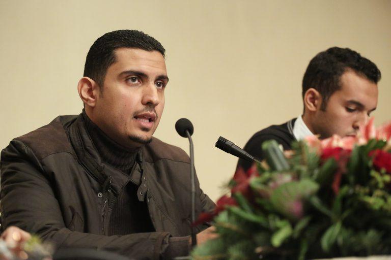 Πήρε τα οικονομικά στοιχεία ο Φαϊζάλ | Newsit.gr