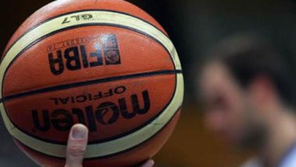 Το πρόγραμμα της πρεμιέρας στην Α1 μπάσκετ | Newsit.gr