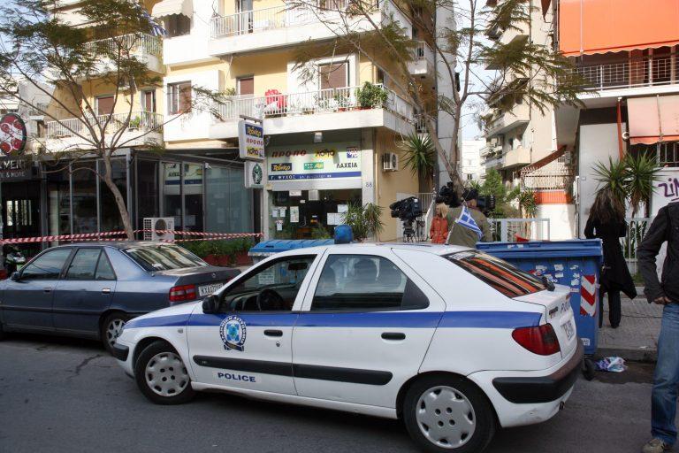 Δυο ληστείες κάτω απ' τη μύτη της αστυνομίας | Newsit.gr