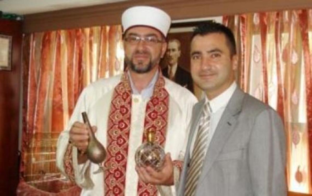 Την απέλαση του Τούρκου πρόξενου ζητούν βουλευτές της ΝΔ! | Newsit.gr