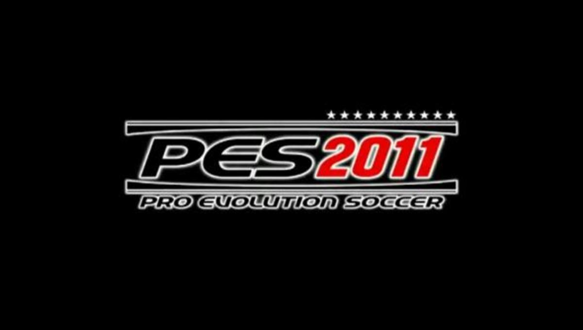 Δείτε το πρώτο trailer του Pro Evolution Soccer 2011! | Newsit.gr