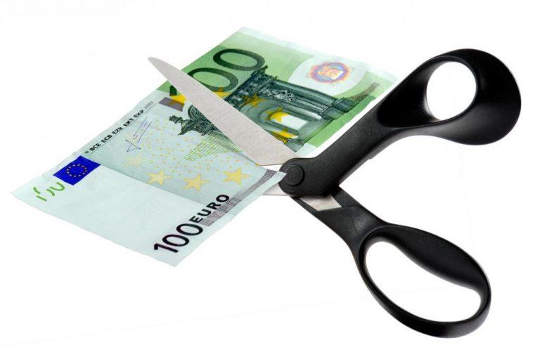 Στο στόχαστρο μπαίνουν οι μισθοί των ΔΕΚΟ | Newsit.gr