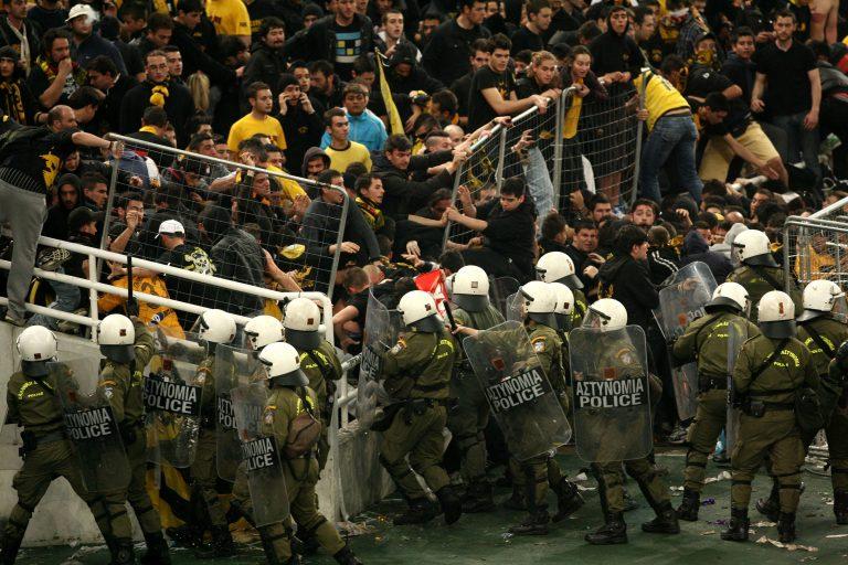 ΠΣΑΠ: Πρέπει να θρηνήσουμε νεκρό για να ασχοληθείτε;   Newsit.gr
