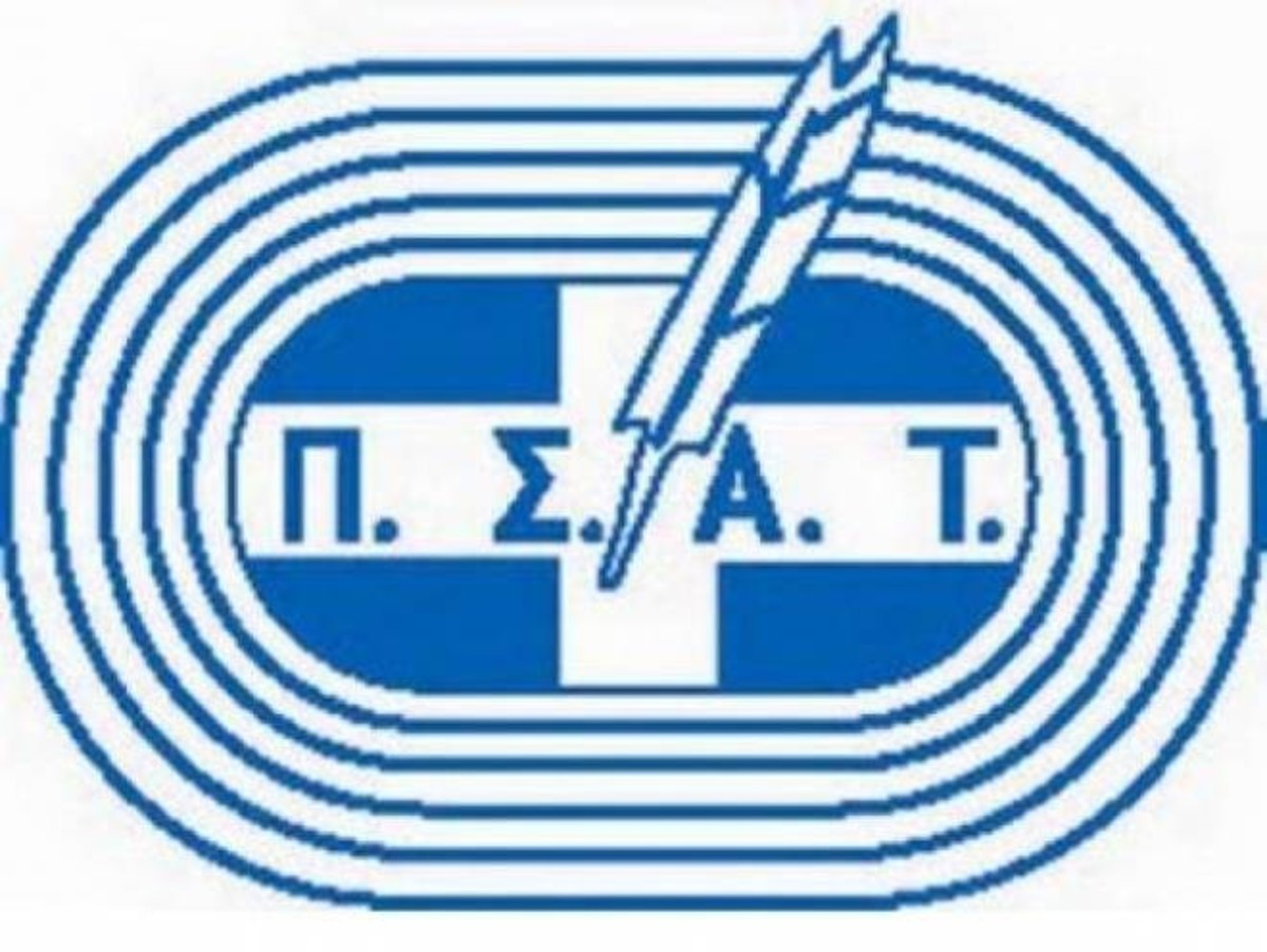 Ο ΠΣΑΤ καταδικάζει την επίθεση στον Τσαλτίδη | Newsit.gr