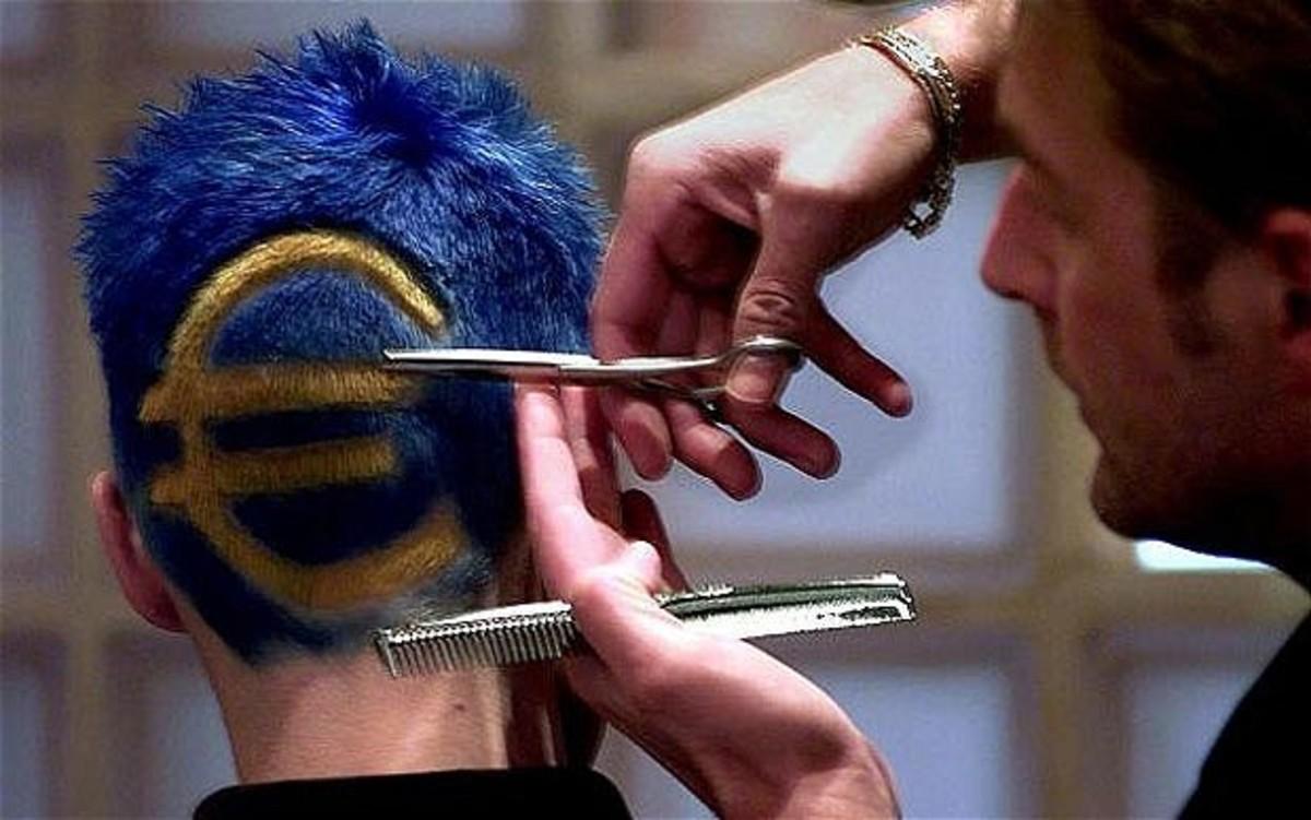 Αγωγή των Γερμανών για το ελληνικό κούρεμα – Θέλουν τα λεφτά τους πίσω | Newsit.gr