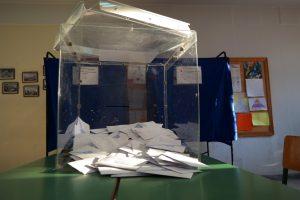 Εκλογές 2015: Όλα τα ψηφοδέλτια των κομμάτων