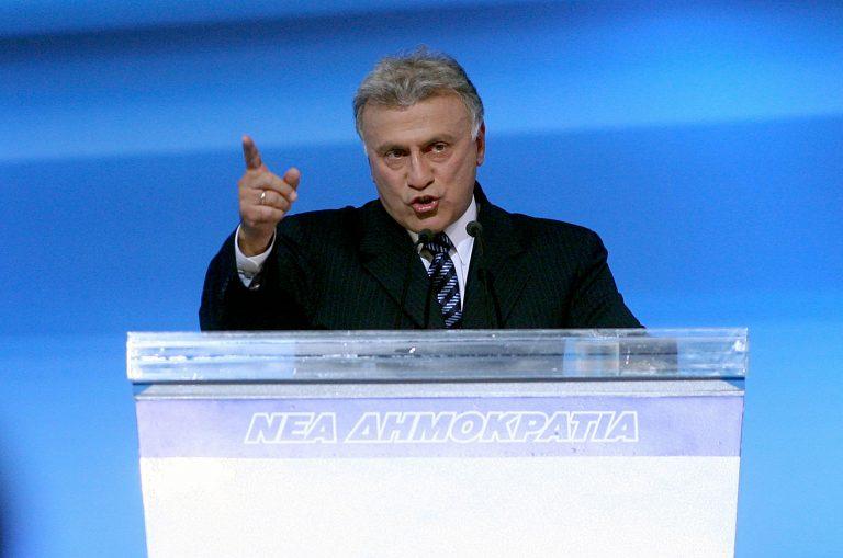 Θεσσαλονίκη: «Θα είμαι και πάλι υποψήφιος»   Newsit.gr