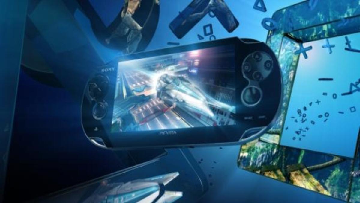 Το PS3 κλέβει προσωπικές πληροφορίες όταν συνδέεται με το Vita   Newsit.gr