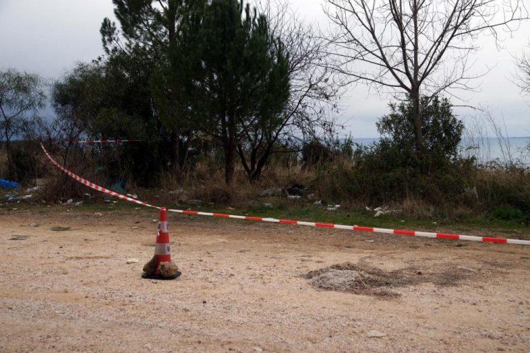 Ρέθυμνο: Μυστήριο με το πτώμα που βρέθηκε στον Πλατανιά – Ήταν ένα μήνα στη θάλασσα! | Newsit.gr