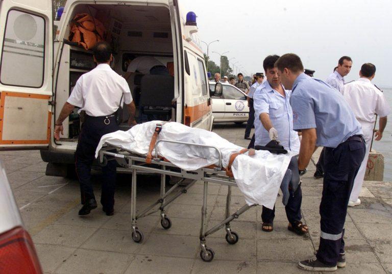 Ρόδος: Πτώμα άνδρα σε παραλία | Newsit.gr