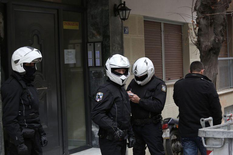 «Πυρήνες»: Απογείωση απόδρασης από ξενοδοχεία με ελικοδρόμια – Θα έκαναν τους «επενδυτές» ή τους σοβαρά ασθενείς   Newsit.gr