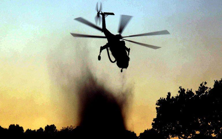 Καίγεται η Εύβοια – Τρία μέτωπα | Newsit.gr