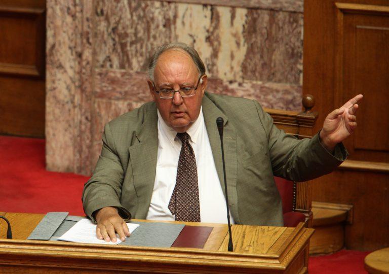 Νέες βόμβες Πάγκαλου – Νέα κόντρα με ΚΚΕ | Newsit.gr