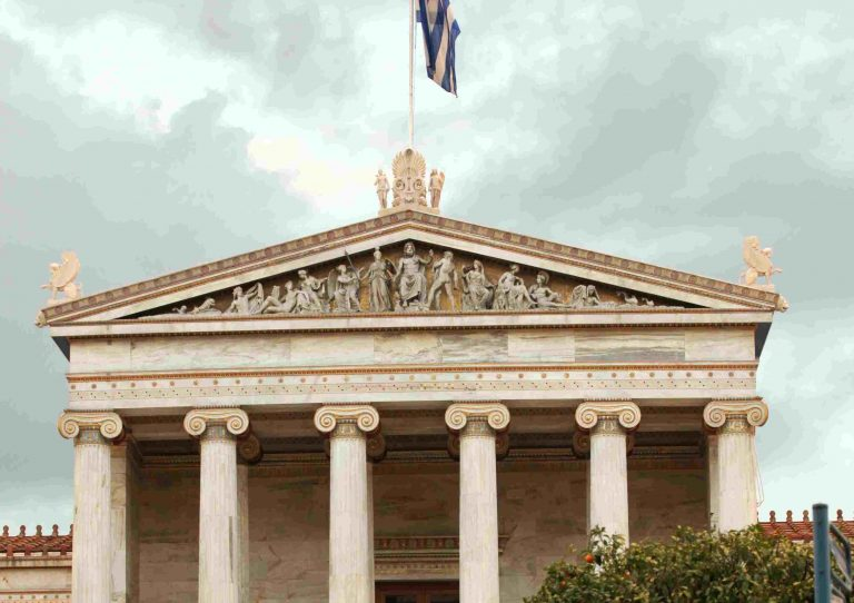 Ο Υφυπουργός Παιδείας κλείνει το τμήμα Κοιν. Θεολογίας όπου δουλεύουν μόνο συγγενείς! | Newsit.gr