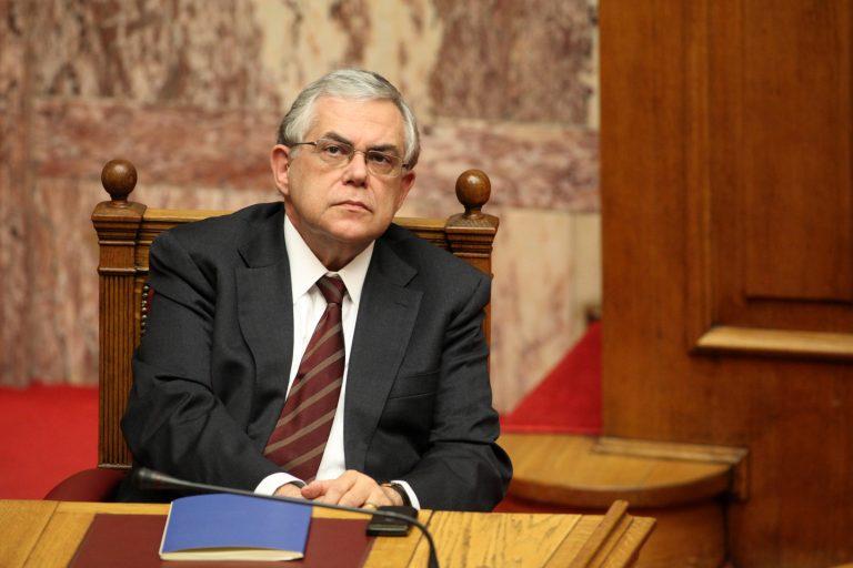 «Δεν θα κάτσω να σας κοιτάω να τσακώνεστε» | Newsit.gr