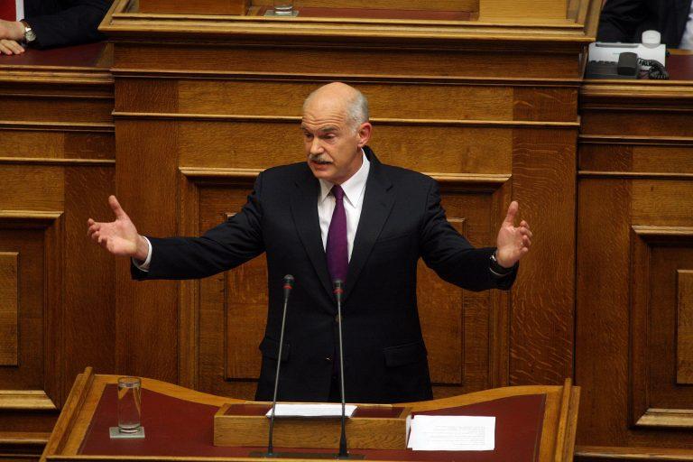 Οργισμένη αντίδραση Μαρκόπουλου για την «κουρτίνα» | Newsit.gr