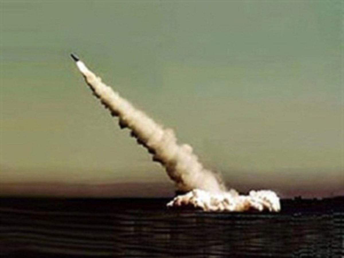 Πυραύλους και στρατό στέλνει το Βερολίνο στην Τουρκία | Newsit.gr