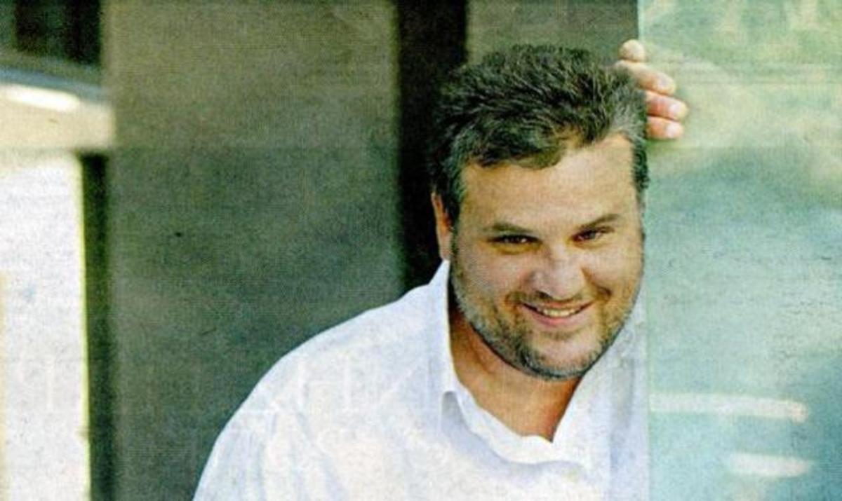 Νέα σειρά από το εξωτερικό έρχεται στο Mega | Newsit.gr