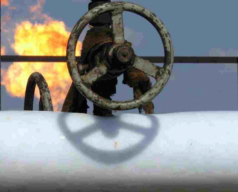 Αίγυπτος: Έκρηξη σε αγωγό αερίου που τροφοδοτεί το Ισραήλ   Newsit.gr