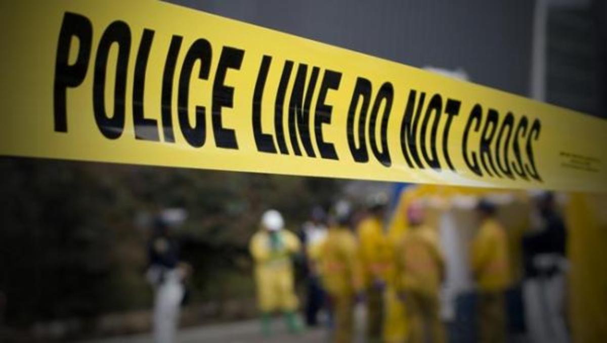 FBI: Ελπίζει η ανάλυση του σκληρού δίσκου του μακελάρη στο Κονέκτικατ να ρίξει φως στην υπόθεση | Newsit.gr