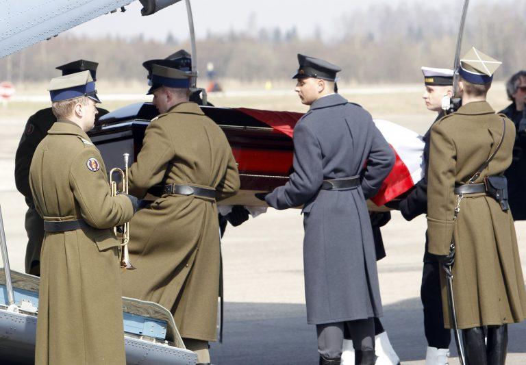 Λάθος του πιλότου «βλέπουν» οι Ρώσοι πραγματογνώμονες | Newsit.gr