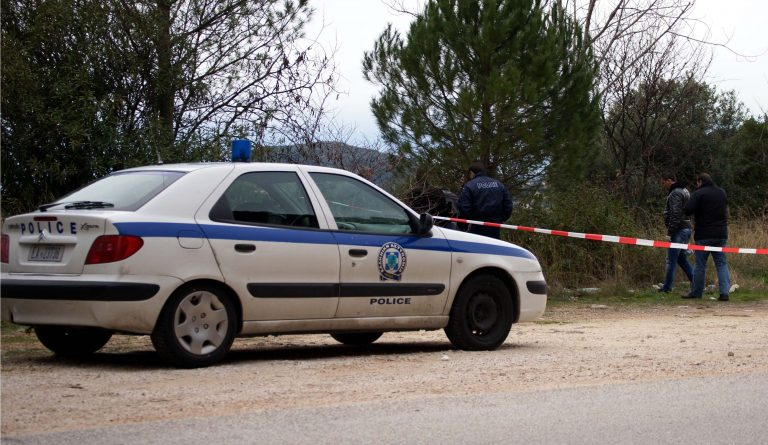 «Φως» στο θρίλερ με το πτώμα στα Χανια | Newsit.gr