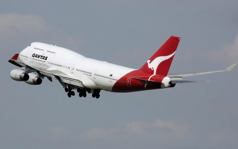 Πιλότος ήθελε να ρίξει το αεροπλάνο και μήνυσε την εταιρεία του!   Newsit.gr
