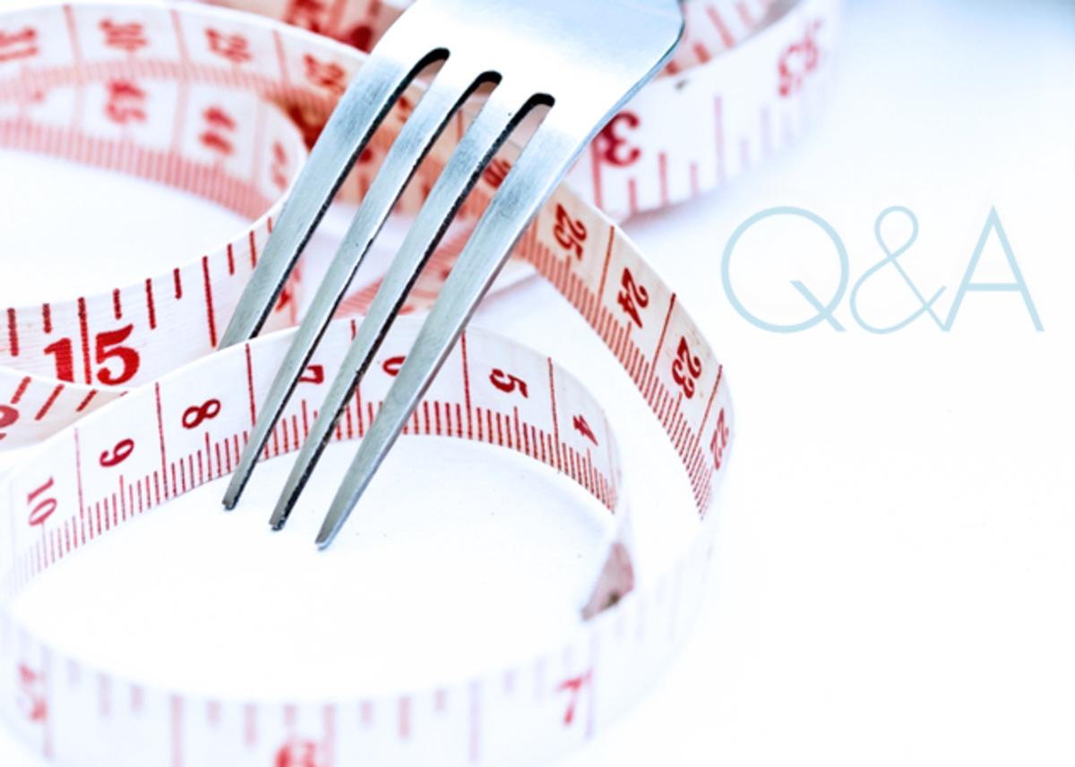 «Πώς θα χάσω τα 3 κιλά που με ταλαιπωρούν; Πως θα αποφύγω τη χαλάρωση;» Οι ειδικοί απαντούν…   Newsit.gr