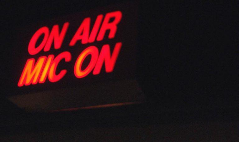 Άρτα: Ο… ραδιοπειρατής βρέθηκε με χειροπέδες | Newsit.gr