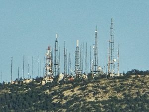 Άδειες ραδιοφωνικών σταθμών: Τέλος χρόνου και… βλέπουμε