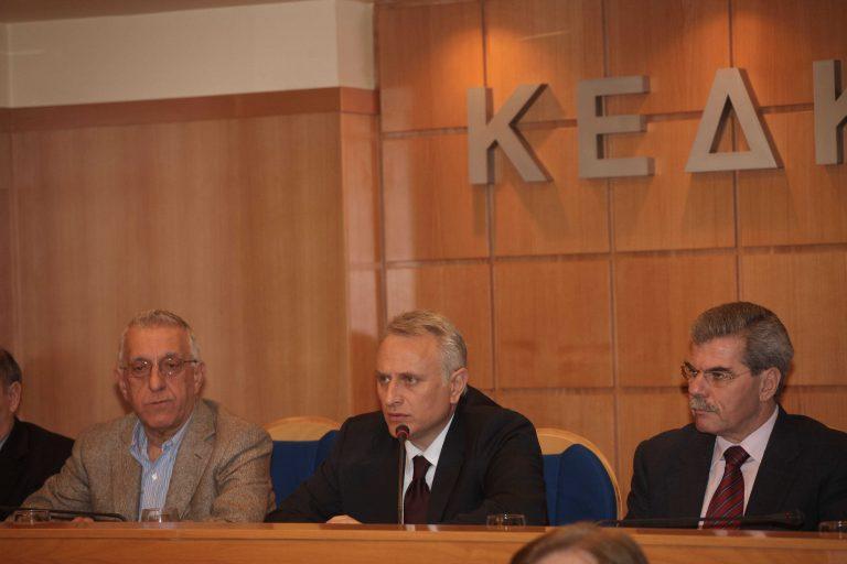 Σκανδαλώδη έξοδα από τοπικούς άρχοντες ενόψει Καλλικράτη | Newsit.gr