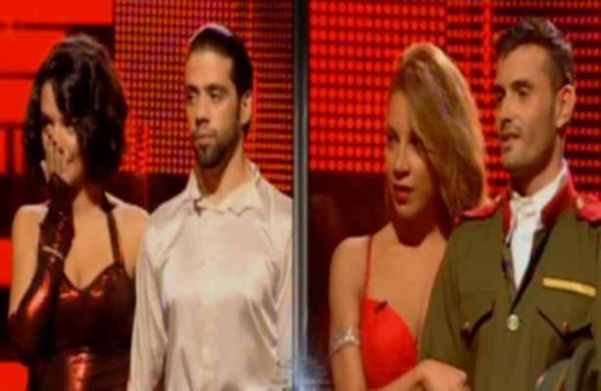 Αποχώρηση έκπληξη από το Dancing with the stars! Έφυγε η Νικολέττα Ράλλη! | Newsit.gr