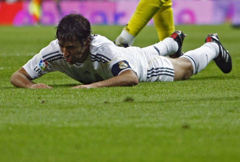 Εκτός κυπέλλου η Ρέαλ Μαδρίτης | Newsit.gr