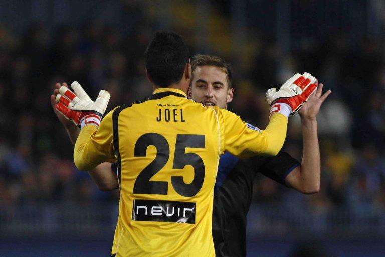 Γίνονται… κι αυτά – Έβαλε 6 γκολ στην Οσασούνα η Ράγιο Βαγιεκάνο! | Newsit.gr