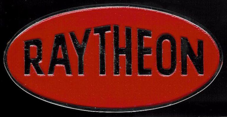 Νέα σύμβαση με τη Raytheon υπέγραψε η Intracom   Newsit.gr