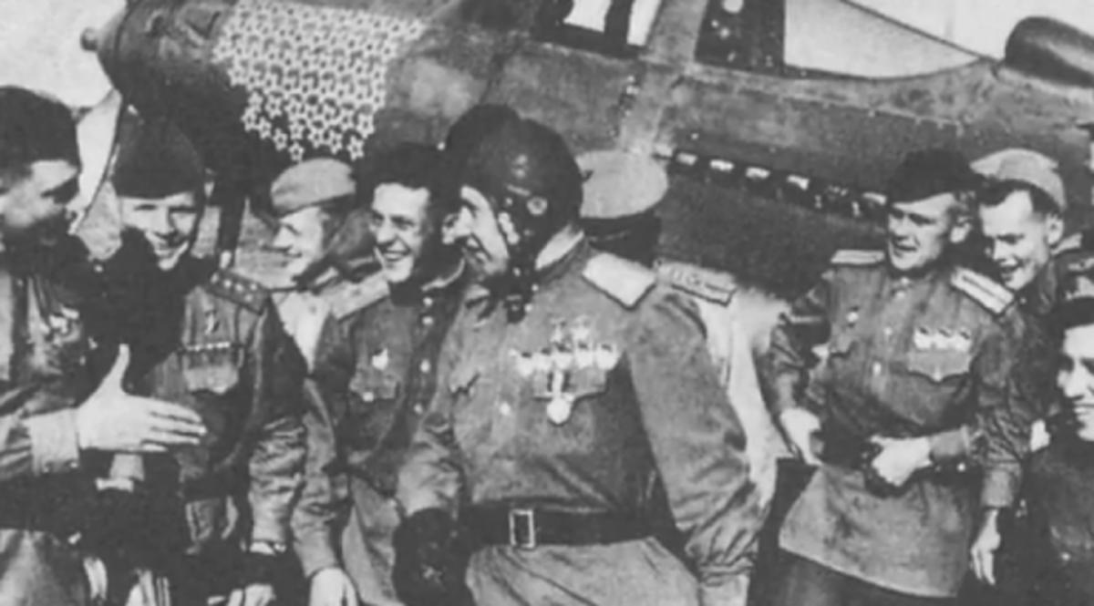 ΒΙΝΤΕΟ: Ένας στρατός με ένδοξη ιστορία που δεν υπάρχει πια | Newsit.gr