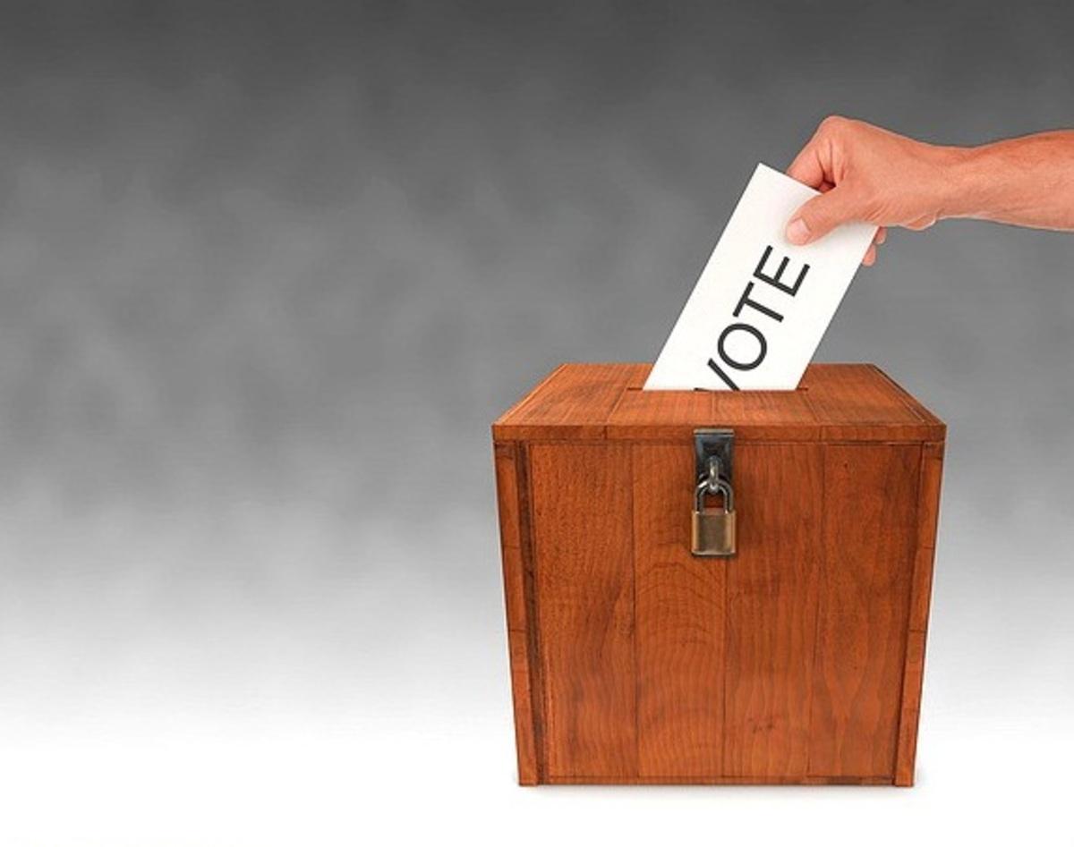 Ολλανδία: Δημοψήφισμα για το Δημοσιονομικό Σύμφωνο θέλουν οι Σοσιαλιστές | Newsit.gr