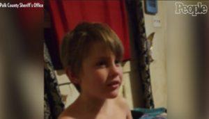Σκότωσε τη σύντροφό του και τα 2 της παιδιά – Βρήκαν το πτώμα του 9χρονου