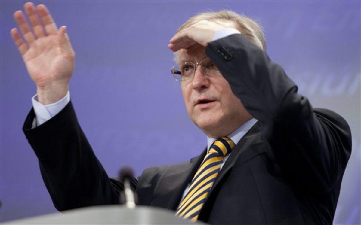 Τελείως εκτός στόχων η Ελλάδα» | Newsit.gr