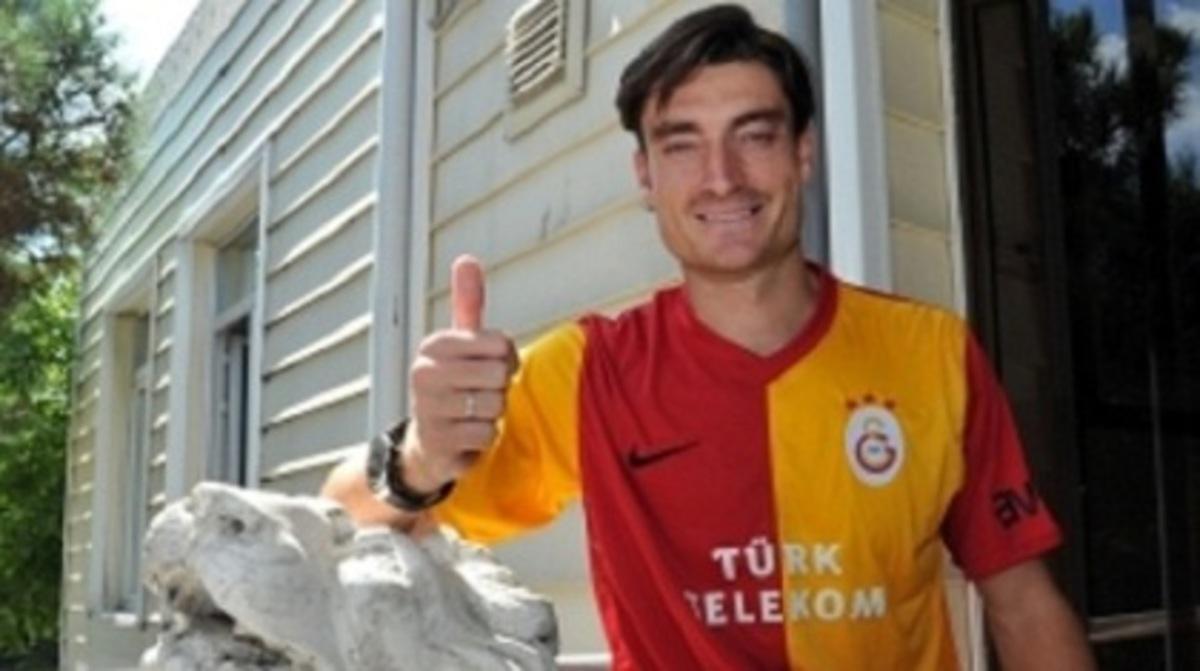 Ριέρα: Στεναχώρησα τον Βαλβέρδε αλλά εγώ είμαι χαρούμενος   Newsit.gr