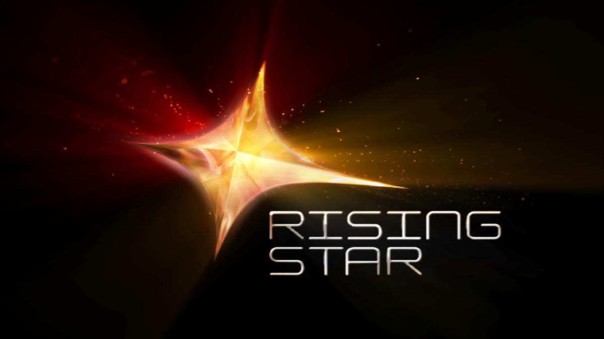 Ανατροπή στο «Rising Star» – Τι αλλάζει στο talent show | Newsit.gr
