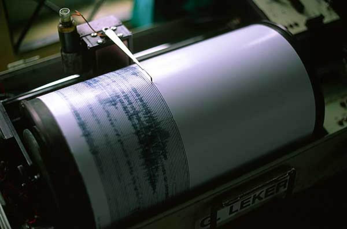 Μεγάλος σεισμός στην Ινδία | Newsit.gr