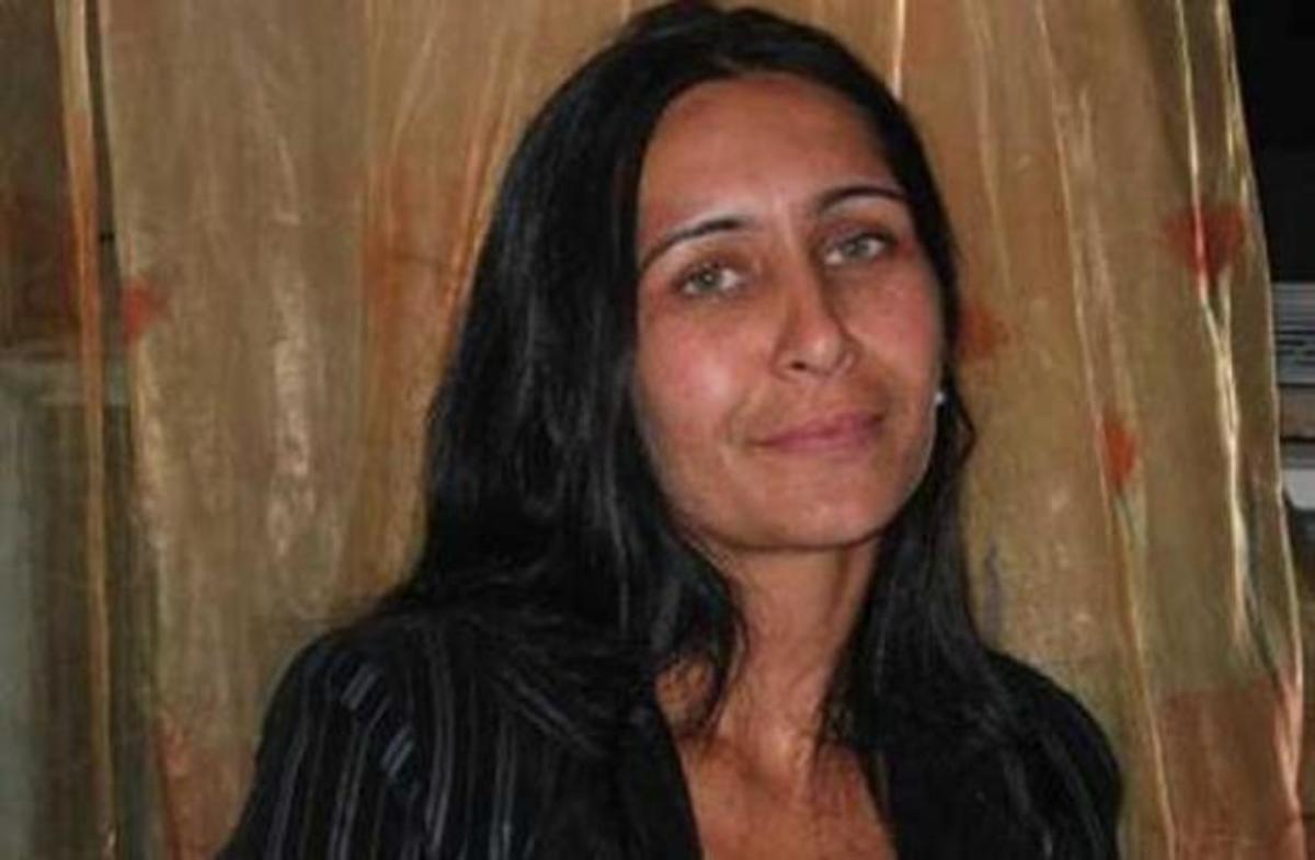 Συγκλονιστική μουσουλμάνα της Θράκης: «Δεν είμαστε Τούρκοι, όσο κι αν θέλουν να μας κάνουν» | Newsit.gr