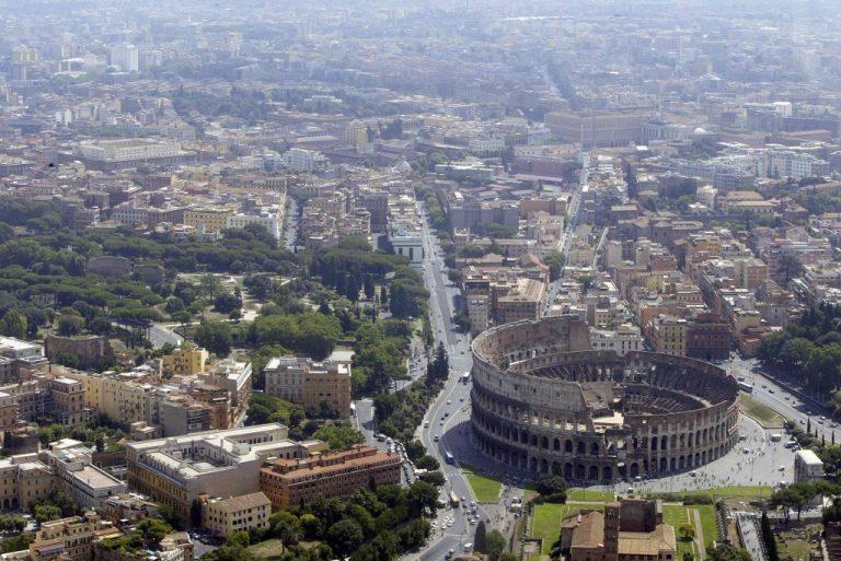 Σκληρά μέτρα λιτότητας και στην Ιταλία | Newsit.gr