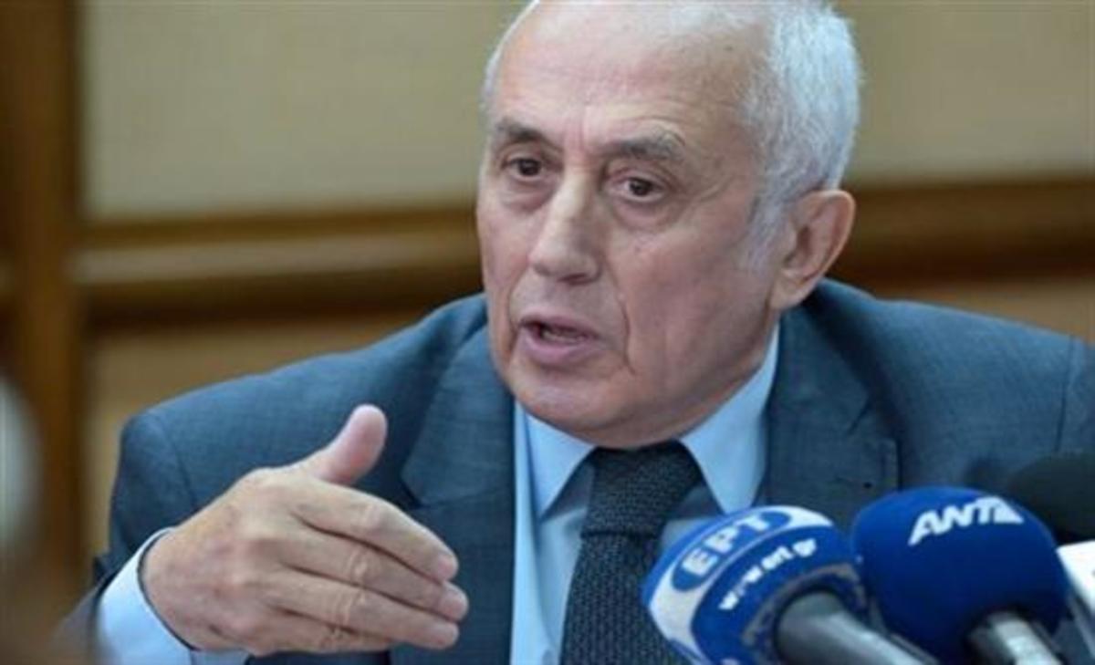 Τι δίνει η κυβέρνηση στους δικαστές | Newsit.gr