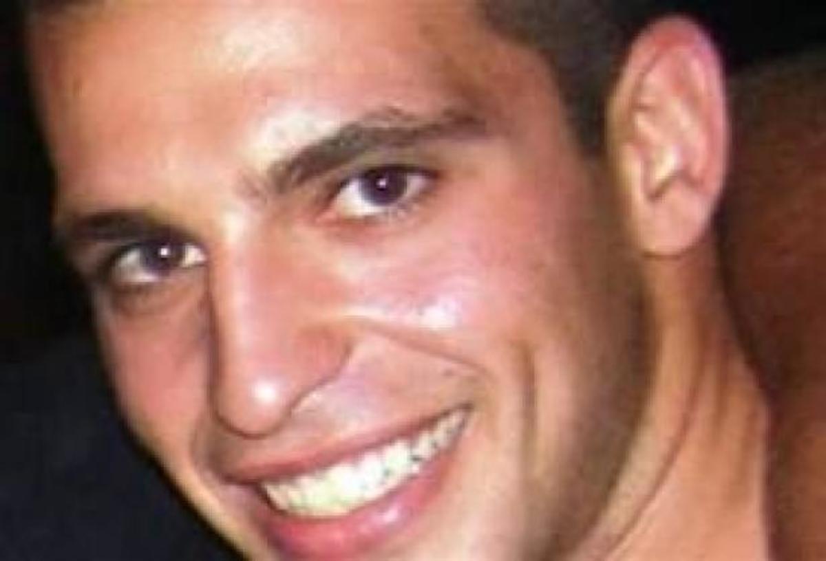 Διακόπηκε η δίκη Ρουσάκη – Συγκλονίζουν οι καταθέσεις – Βαριές εκφράσεις μεταξύ των δικηγόρων   Newsit.gr