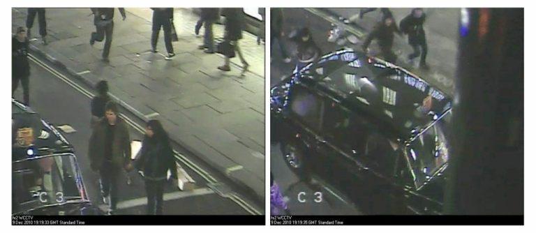 Ποιός επιτέθηκε στον Κάρολο και την Καμίλα; Δείτε το βίντεο   Newsit.gr