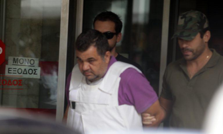 Πήγε στο κυλικείο ο Ρουπακιάς γιατί ο προηγούμενος… έκλεβε!   Newsit.gr