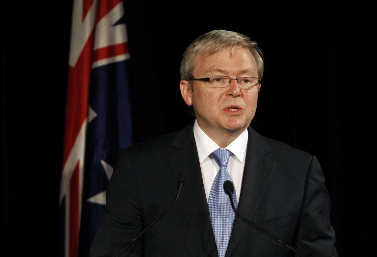 «Η ευρωπαϊκή και η ελληνική κρίση επηρεάζουν το δολάριο Αυστραλίας»   Newsit.gr
